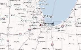 crestwood map crestwood location guide