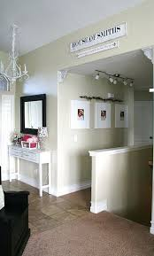161 best paint images on pinterest wall colors paint colors and