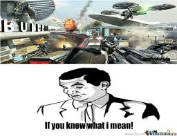 Call Of Duty Black Ops 2 Memes - cod bo2 memes by recyclebin meme center