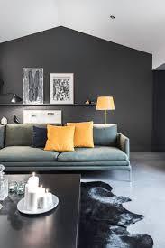 Salon Design Contemporain by Best 25 Deco Salon Ideas On Pinterest Salon Plus Plus