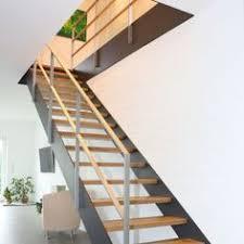 treppen stahl holz hpl treppen hpl treppe 01 treppenbau voß favoriten