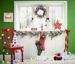 Christmas Cake Decorations Wilkinsons christmas ornaments u0026 home accessories xmas ornaments wilko com