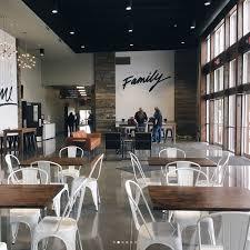 Best  Church Interior Design Ideas On Pinterest Church Lobby - Lobby interior design ideas