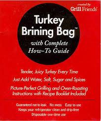 turkey brining bag friends turkey brining bag