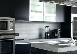 kitchen tiles backsplash pictures backsplash for black cabinets fabulous modern kitchen modern black