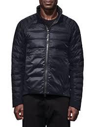mens leather jackets black friday coats u0026 jackets for men saks com