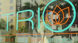 spirit halloween miami homepage trio yoga studio in miami 305 573 1841