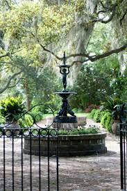 367 best garden u0026 fountains u0026 mansions images on pinterest