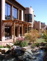 dhm design residence colorado dhmdesign landscapearchitecture