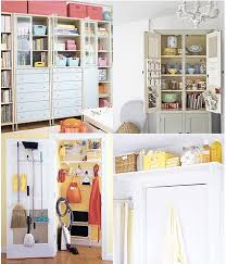 organized home hiving out 52 weeks to an organized home