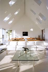 living rooms u2014 jacobsen architecture llc