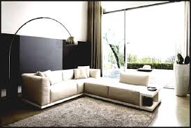 Living Room With No Coffee Table by How To Decorate A Living Room Without Coffee Table