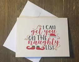 christmas gifts for him her naughty coupon book printable