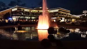easton town center columbus ohio youtube