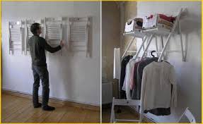 diy clothing storage diy clothing storage