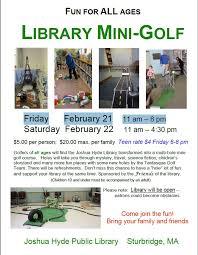 Mini Library Ideas 30 Best Library Build U0026 Play Mini Golf Images On Pinterest