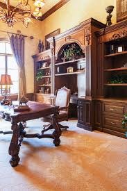 Home Office Design Los Angeles Best 25 Traditional Home Offices Ideas On Pinterest Office