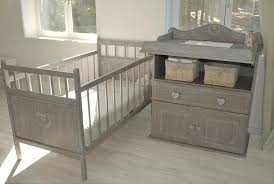 chambre ceruse menu des chambres de bébé