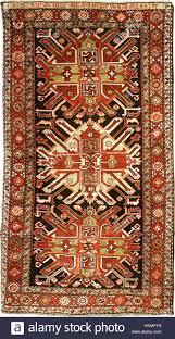 armenian rug no 2747 5 stock photo royalty free image