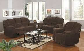 Dfs Leather Recliner Sofas Dfs Recliner Sofa Reviews Brokeasshome Com