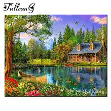 online buy wholesale cabin decor from china cabin decor