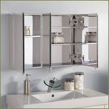 Bathroom Medicine Cabinets Ideas Home Depot Canada Bathroom Medicine Cabinets Home Design Ideas