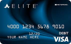 elite prepaid card ace elite visa prepaid debit card ace express