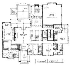 corner house plans corner house plans with side garage fresh ranch house plans with