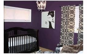 articles with purple baby girl bedroom tag purple baby nursery cozy purple baby nursery 129 purple baby crib bedding sets purple baby room full size