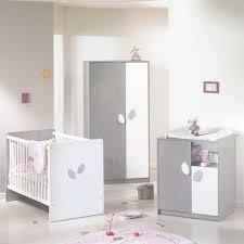 solde chambre bebe chambre de bebe pas cher 100 images parure de lit bébé pas