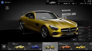 sport cars gran turismo com