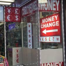 bureau de change 14 best value currency 14 photos 82 avis bureau de change 423