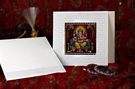 Invitation Cards Chennai Marriage Invitation Cards Chennai Marriage Invitation Cards