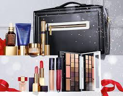 makeup artist collection estee lauder the makeup artist collection