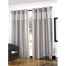 lined bedroom curtains ready made designer ready made bedroom curtains amazon co uk