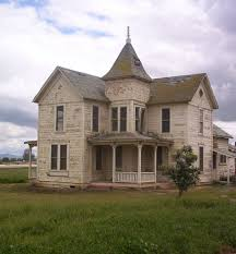 victorian house outside of perris ca this victorian house u2026 flickr
