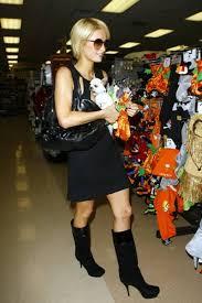 Jimi Hendrix Halloween Costume Paris Hilton Archives 5 19 Celebrity Dog Watcher
