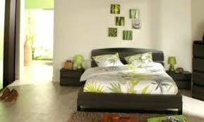 quelle couleur pour une chambre à coucher couleur pour chambre couleur gris chambre a coucher deco pour