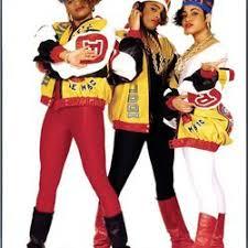 Janet Jackson Halloween Costume Janet Jackson Shows Mixcloud