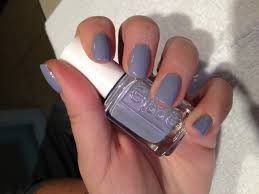 essie 794 she u0027s picture perfect nail polish nail polish