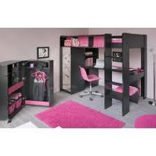 chambre d une fille de 12 ans le lit mezzanine dans la chambre d enfant lits mezzanine