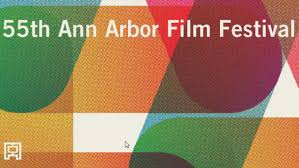 ann arbor halloween city ann arbor film festival returns march 21 26