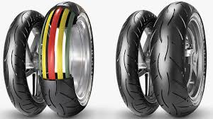 Pilot Power Motorcycle Tires The Best Tires For Street Going Sportbikes Rideapart