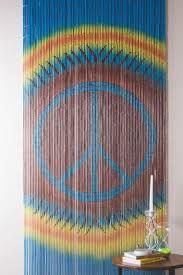 Diy Beaded Door Curtains Curtains Ikea String Hippie Beaded Door Curtains With Beads Ikea