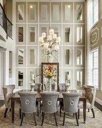 39k likes 731 comments interior design u0026 home decor