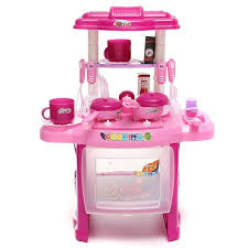 jouer a la cuisine 37 21 47 cm enfant cuisine enfants cuisine simulation jeux de rôles