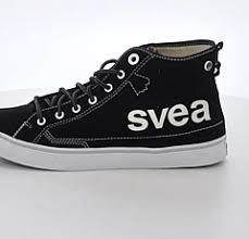 svea skor svea sneakers sportskor footway se