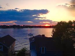 grand waterview with stunning sunsets vrbo