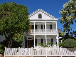 beautifully decorated homes key west vacation and visit guide most beautiful key west houses