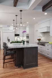 Home Advisor Distinctive Design Remodeling Design Elements Form And Function In A Standout Kitchen